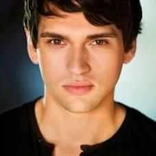 Adam Horner as Hot Guy