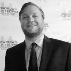 Erik Puhm - Assistant Editor