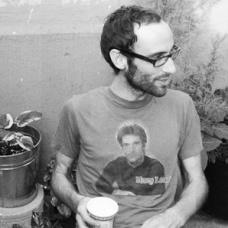 James Hicken - Sound Designer / Re-recording Mixer