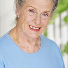 Juliette James as Opal