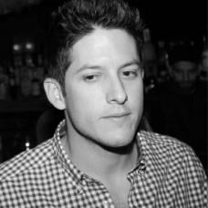 Kevin Altmen - Production Assistant
