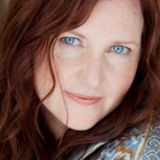 Kimberly Jurgen as Noelle